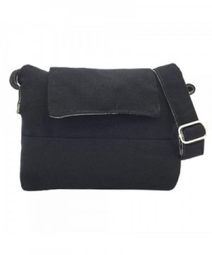 Tramzzd Shoulder Messenger Collection Cellphone