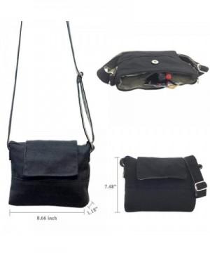 Men Messenger Bags Wholesale