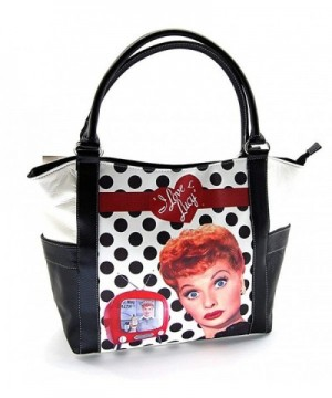 Popular Women Shoulder Bags Outlet