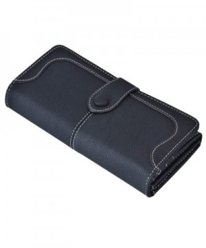 Cheap Real Women Wallets Clearance Sale