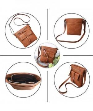 2018 New Women Crossbody Bags Online Sale