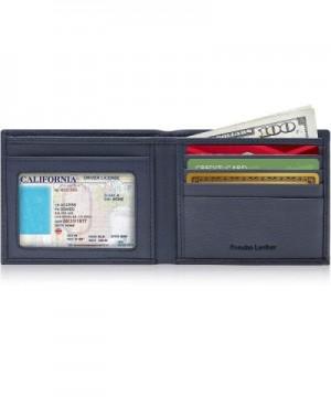 Popular Men Wallets & Cases Wholesale