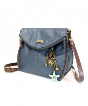 Discount Real Women Crossbody Bags