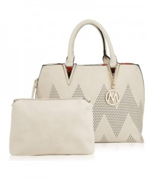Cheap Women Shoulder Bags Online Sale