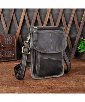 Men Bags Wholesale